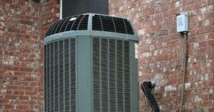 Total Home Environmental Air Conditioner | Torrance HVAC Expert