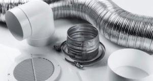 Total Home Environmental Pipe | Torrance HVAC Expert