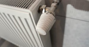 Total Home Environmental Air Filter | Torrance HVAC Expert